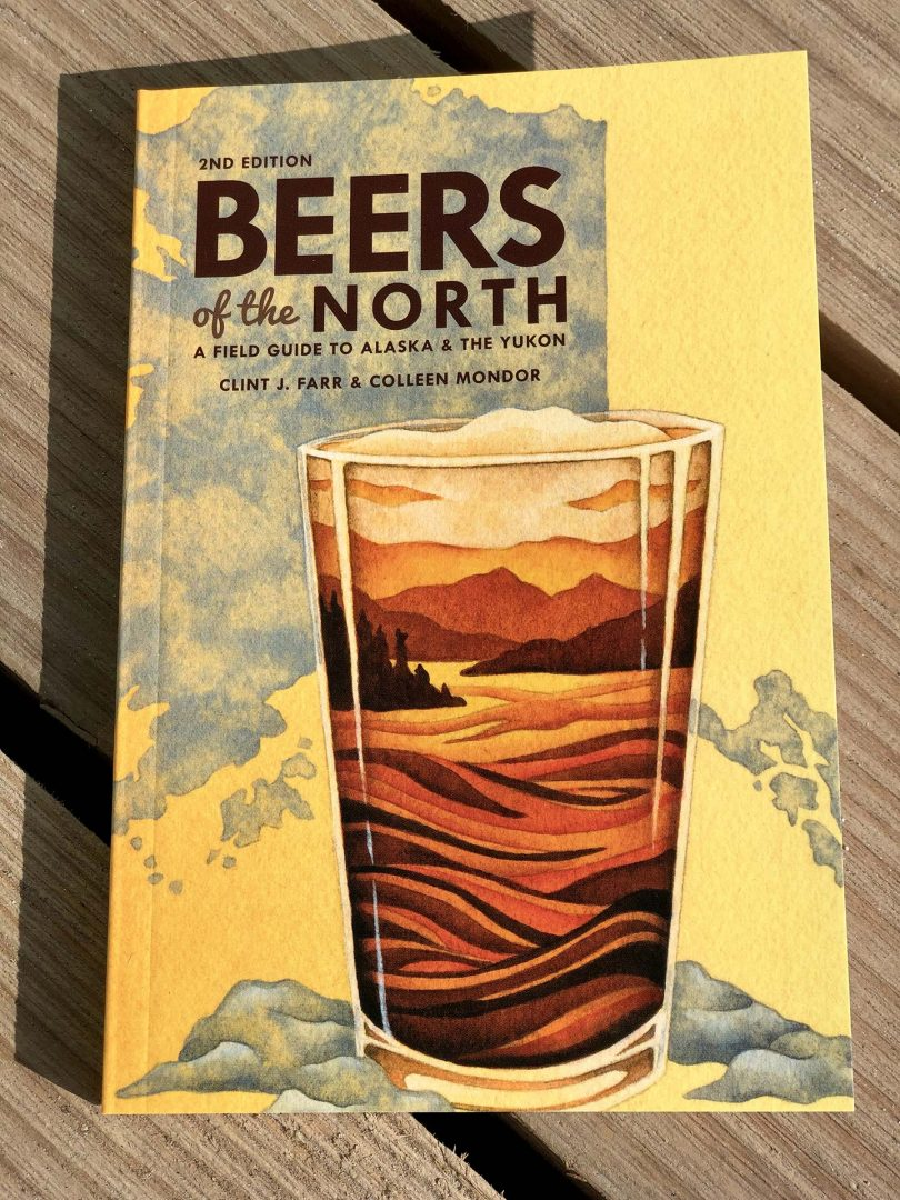 Beers of the North